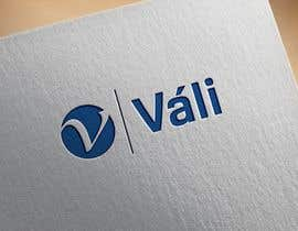 #98 para Create a Logo for my new business/website por torkyit