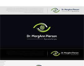 #72 cho Eye Care Logo for Doctor bởi divisionjoy5