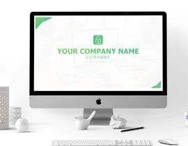 Nro 5 kilpailuun IT Company Portfolio Designer käyttäjältä mohamedseafan