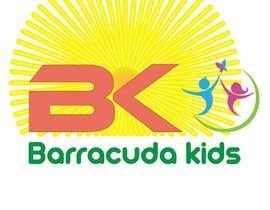 alomshah tarafından I need the logo developed and designed için no 18