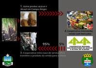 Contest Entry #5 for Graphic Design for Município de Campo Alegre