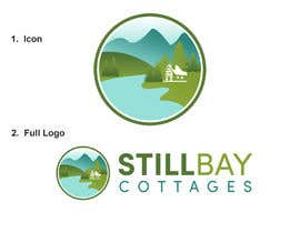 #55 for Logo for Cottage Resort by patitbiswas