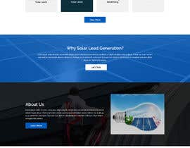 #5 for Build me a Website, I already have template. by yasirmehmood490