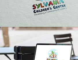 #39 para Design a Logo for a daycare client de MhmdAbdoh