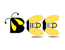 #7 cho Design a logo that is classy/cute and eye-catching for a clothing store bởi Xikk