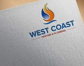 nº 66 pour Logo for Home Service Company par Tasnubapipasha