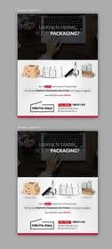 Image of                             Marketing Flyers/Advertisement