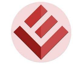 #13 untuk Design a Logo and FB Cover page oleh mario91sk