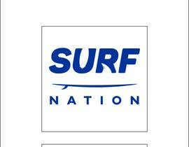 #405 for Surf Logo Required by siardhi