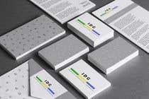 Proposition n° 8 du concours Graphic Design pour Creación de logo para empresa de servicios
