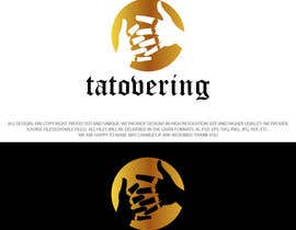 #2 for Design en tatovering by sixgraphix