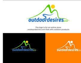 Silvascreation tarafından Design a Logo için no 11