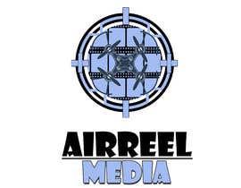 mohamedalaasaad tarafından Drone Company Logo için no 18
