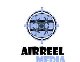 mohamedalaasaad tarafından Drone Company Logo için no 20