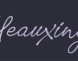 nº 75 pour Feminine logo design par Wasi1992