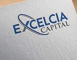 #35 para Develop a corporate identity for Excelcia Capital por papri802030