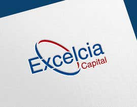 nº 36 pour Develop a corporate identity for Excelcia Capital par KUZIman