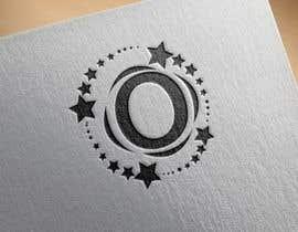 #5 para DESIGN A LOGO for AN ART COMPANY por nnijumayyat