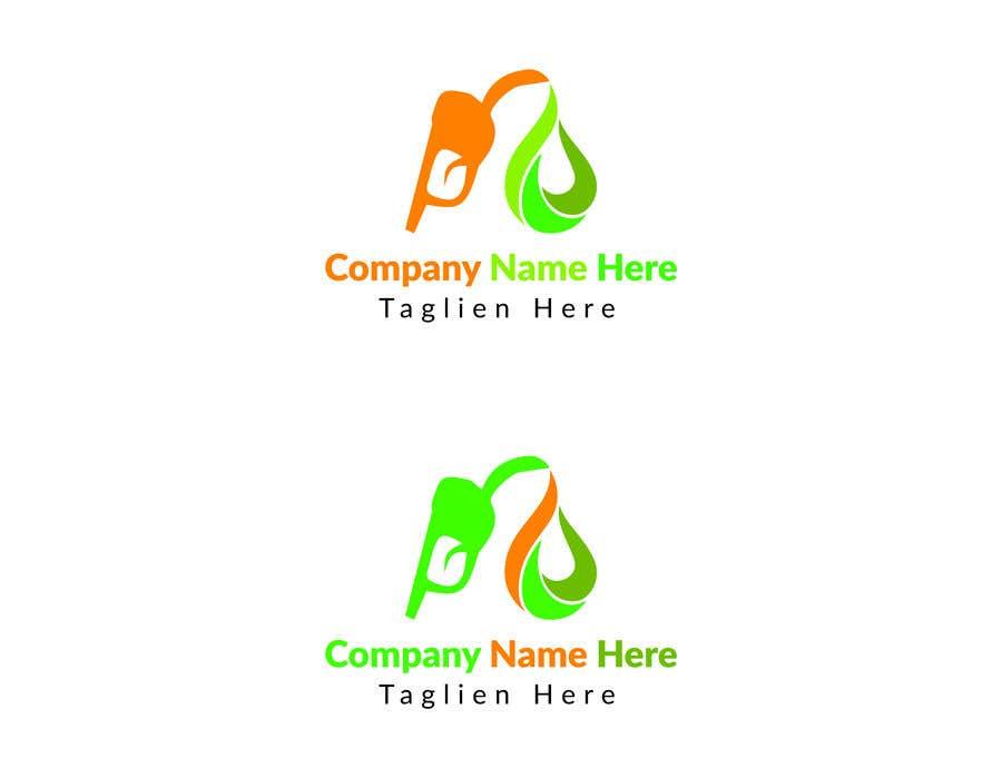 Inscrição nº 60 do Concurso para Logo design to Rebrand company logo