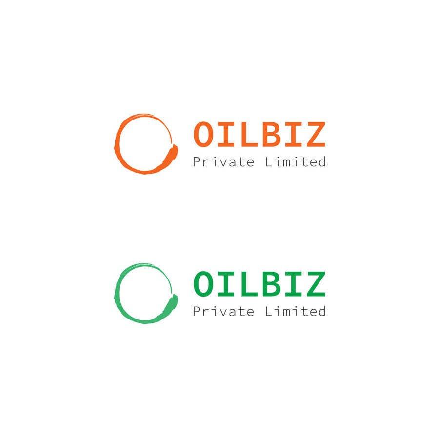Inscrição nº 58 do Concurso para Logo design to Rebrand company logo