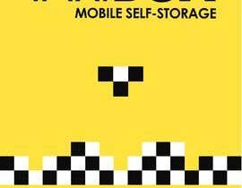 #25 cho Re-Design A4 Poster bởi mblogics