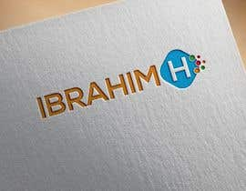 #16 for new tech company: LOGO only for eibuibrahim/Ibrahim H. af AbuSaleh838