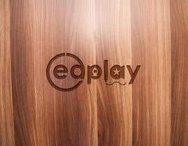 #84 for Design a Logo - edplay by raihankobir711