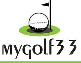 Nambari 16 ya Golf Accessories Store Logo Design na darkavdark