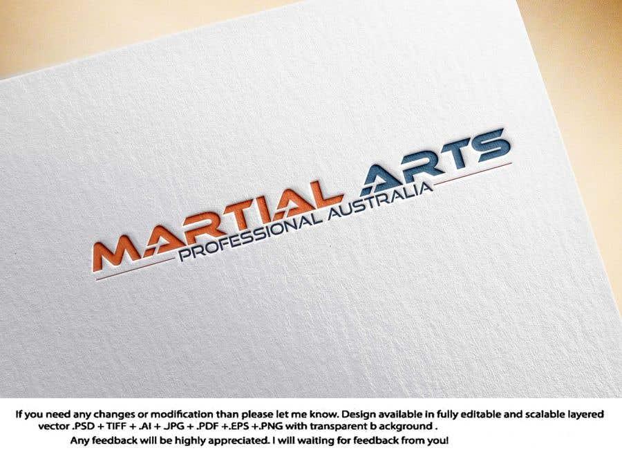 Proposta in Concorso #19 per Design of new company logo