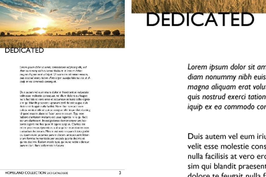 Inscrição nº                                         11                                      do Concurso para                                         Graphic Design for TITLE