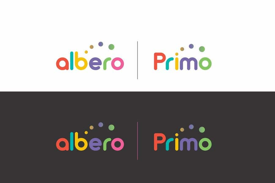 Contest Entry #62 for Design a Logo - Primo Educational Toys