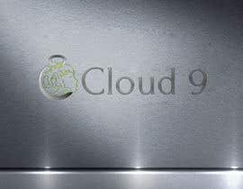 #18 , Design me a logo using the name - Cloud 9 来自 szamnet