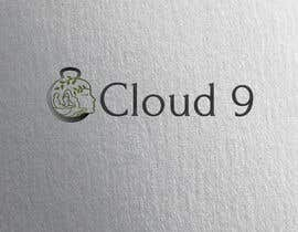 #19 , Design me a logo using the name - Cloud 9 来自 szamnet