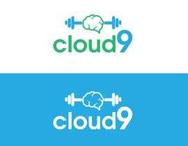 #29 , Design me a logo using the name - Cloud 9 来自 rushdamoni
