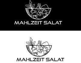 #42 for Logo for Restaurant by alomkhan21