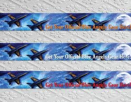 #3 cho Create 728x90 GIF ad banner bởi Mashiur63