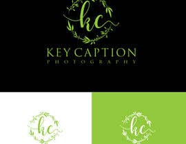 #33 for Photography Logo by fourtunedesign