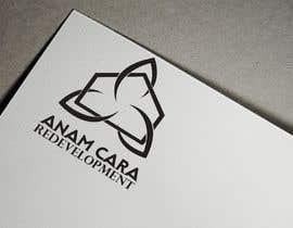#108 para Design a Logo for Anam Cara Redevelopment -- 2 por kh1604