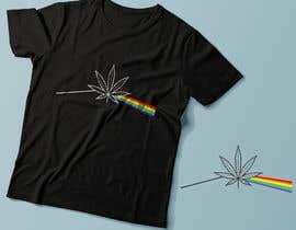 Exer1976 tarafından T-shirt design için no 60