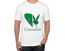 mdredoy1 tarafından T-shirt design için no 62