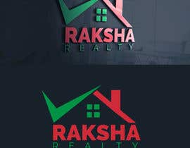 #101 for Design a logo for our Realty group by freelancerdez