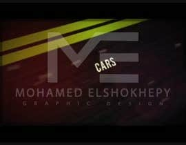 #3 for Animation Company Logo by mohamedelshokhep