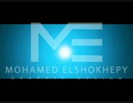 #2 for Animation Company Logo by mohamedelshokhep