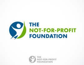 #55 untuk Logo Design for a not-for-profit organisation oleh BrandCreativ3