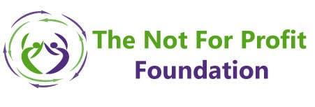 """Intrarea #63 pentru concursul """"Logo Design for a not-for-profit organisation"""""""