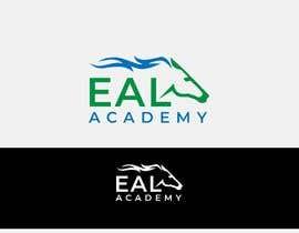 mnsiddik84 tarafından EAL Logo Design için no 41