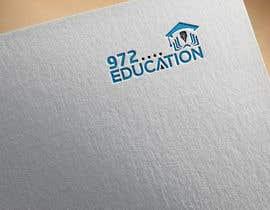 flyingbird0831 tarafından 972 Education için no 112