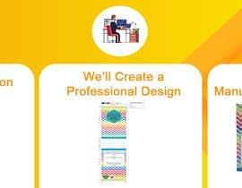 #7 untuk Design a Banner oleh neloy1998