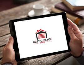 #57 for Garage Door Company Logo Design Contest by mercimerci333