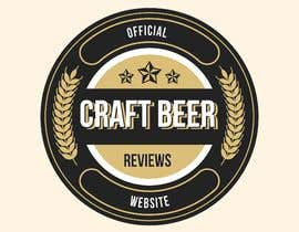 #102 untuk CRAFT BEER LOGO --- Guaranteed once we see a good design oleh mario91sk